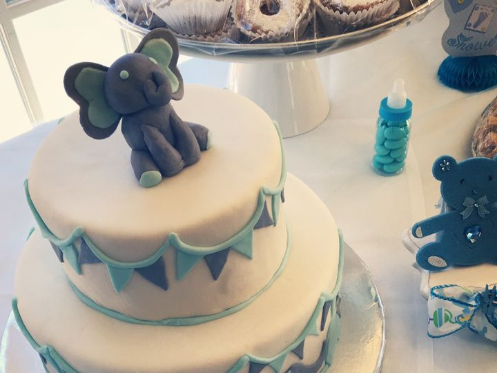 Tmx 6d9d2a9a 150d 4c39 9489 E91546e9f44f 51 1131857 159008624988930 Jersey City, NJ wedding cake