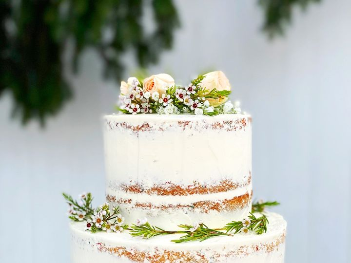 Tmx 7a7fa7e7 299e 45a4 A718 C59d7f6776e7 51 1131857 160316140964699 Jersey City, NJ wedding cake