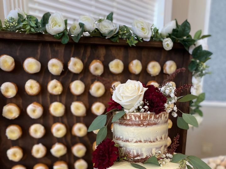 Tmx 9beadbd0 E081 49de Afcf 4de6b71039bf 51 1131857 159067790513359 Jersey City, NJ wedding cake