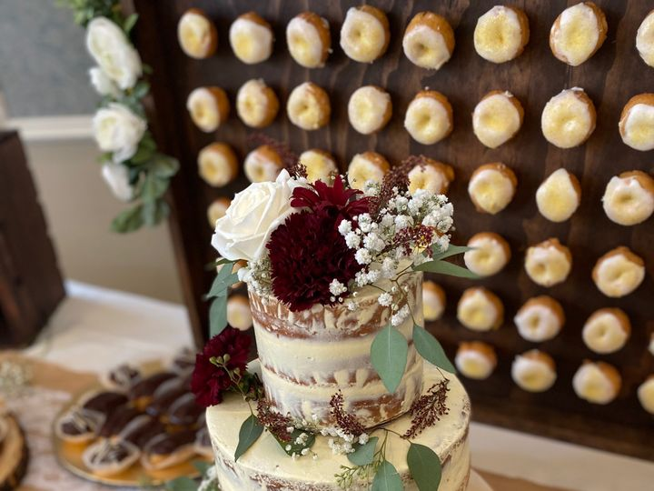 Tmx A0b5f6ab 3de9 44d4 B277 E26bd7c9a404 51 1131857 159008629462941 Jersey City, NJ wedding cake