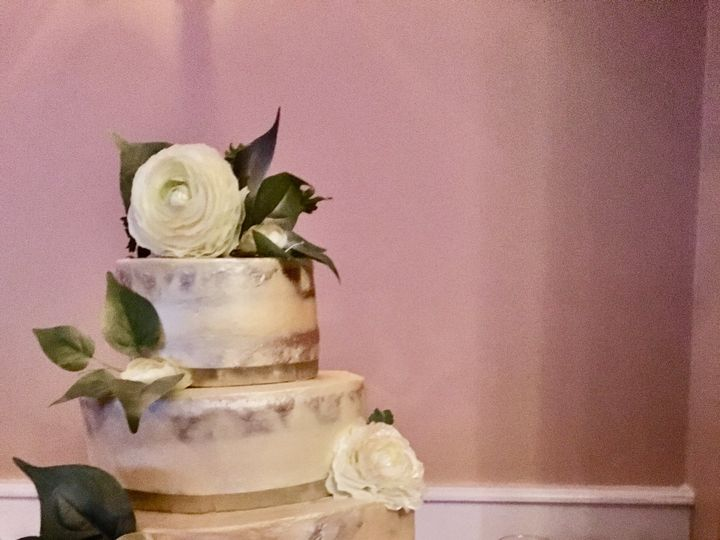 Tmx B287039c E75d 4265 938d 8b25fb469699 1 201 A 51 1131857 159008625692606 Jersey City, NJ wedding cake