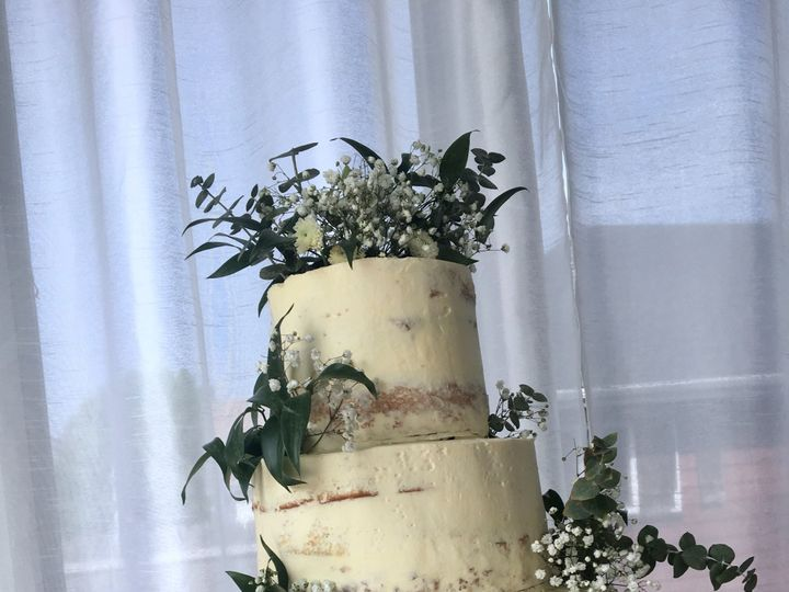 Tmx C75a15b2 F03e 499a B0e4 3612dea463cb 1 201 A 51 1131857 159008627192430 Jersey City, NJ wedding cake