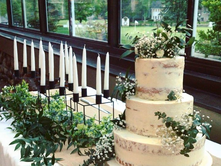 Tmx Cf8b8f7c Bf57 41aa 9805 2854c9a87898 1 105 C 51 1131857 159008627964117 Jersey City, NJ wedding cake