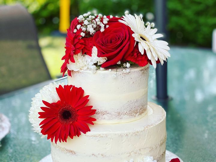 Tmx Eb809d30 E5b8 40de 823f 6dff2bdc9e4d 51 1131857 159690313084993 Jersey City, NJ wedding cake