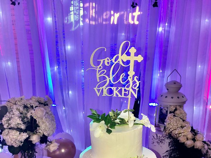 Tmx F791638d 86ed 433f 89f1 1cd01817bcaa 1 201 A 51 1131857 159008625771545 Jersey City, NJ wedding cake