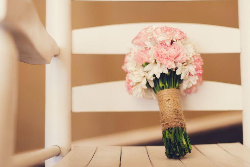 3 bouquet