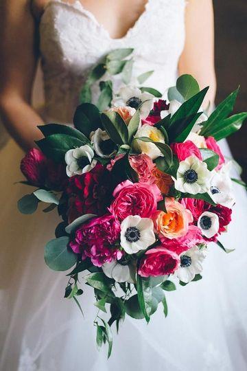 Sadie's Floral, LLC