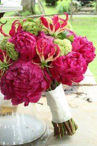 Tmx 1350103871140 PeoniesViburnumandGloriosaLillies Saint Louis, MO wedding florist