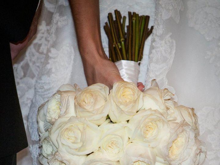 Tmx 1356075271826 KathyMikePhotobyMirageBridalBoquet2 Saint Louis, MO wedding florist