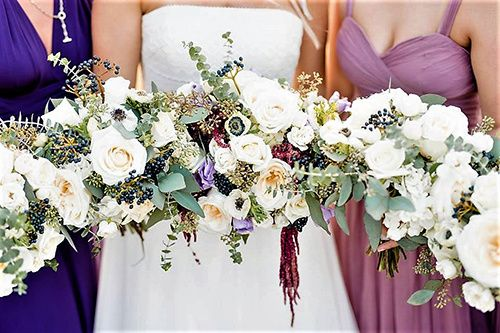 Tmx 22365667 10155648682602348 4132666337469842284 N 51 61857 Saint Louis, MO wedding florist