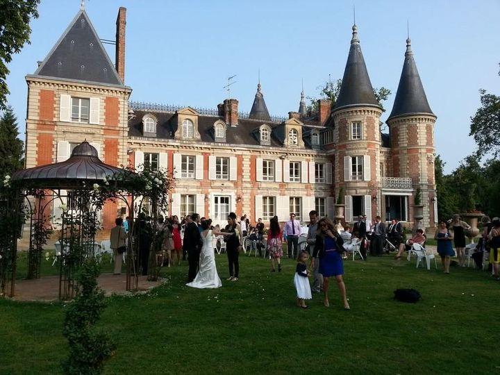 domaine du chateau de la plumasserie 20 51 1071857 1560533756