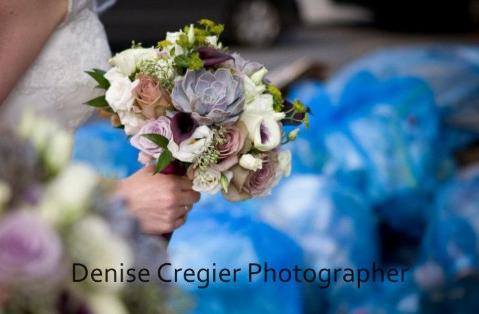 Tmx 1393982026912 Picture  Kenilworth, New Jersey wedding florist