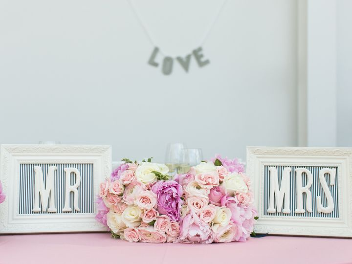 Tmx 1393985632274 0941lincymichaelrdetailsarahtewphotography  Kenilworth, New Jersey wedding florist