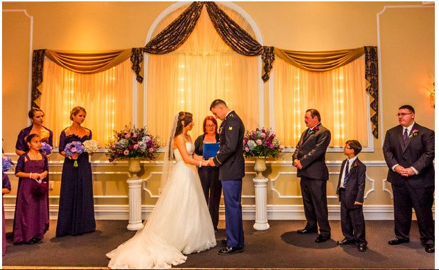 Tmx 1393985723946 Picture 1 Kenilworth, New Jersey wedding florist