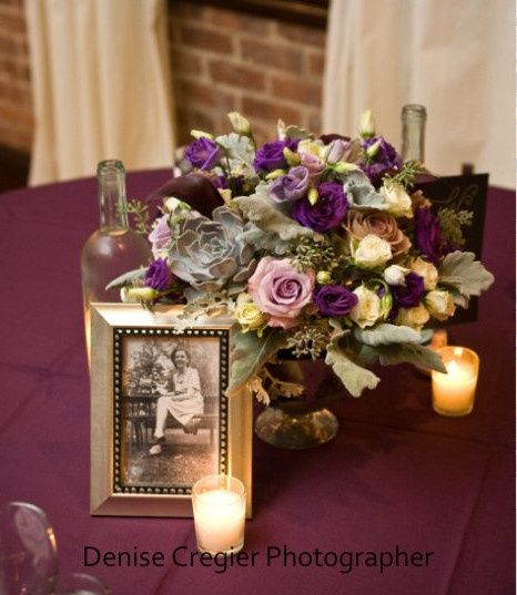 Tmx 1393985745524 Picture 1 Kenilworth, New Jersey wedding florist