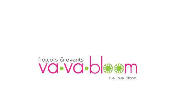 Va Va Bloom