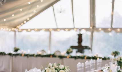 Boda Belle Events 1