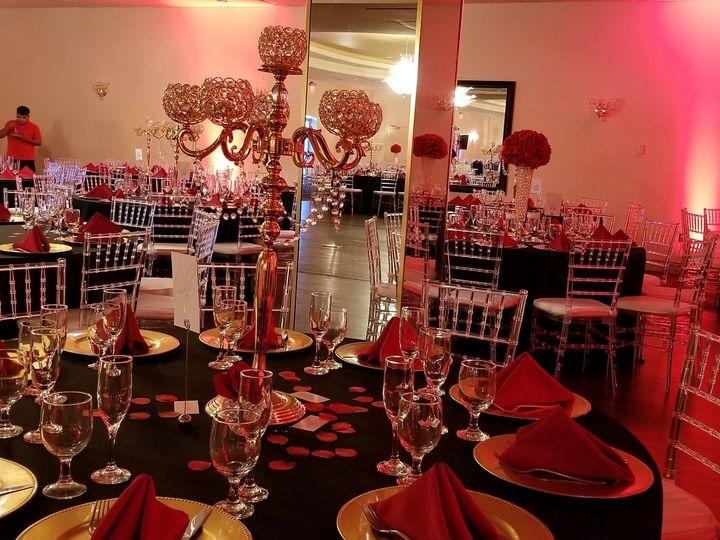 Tmx 20190525 154608 51 1022857 1570827114 Manassas, VA wedding rental