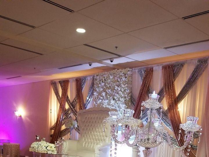 Tmx 20190713 174321 51 1022857 1570827130 Manassas, VA wedding rental