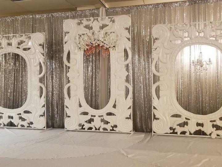 Tmx 20190928 133317 51 1022857 1570827139 Manassas, VA wedding rental