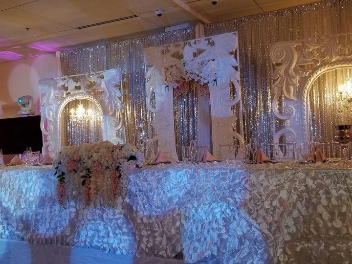 Tmx 20190928 163143 51 1022857 1570827154 Manassas, VA wedding rental