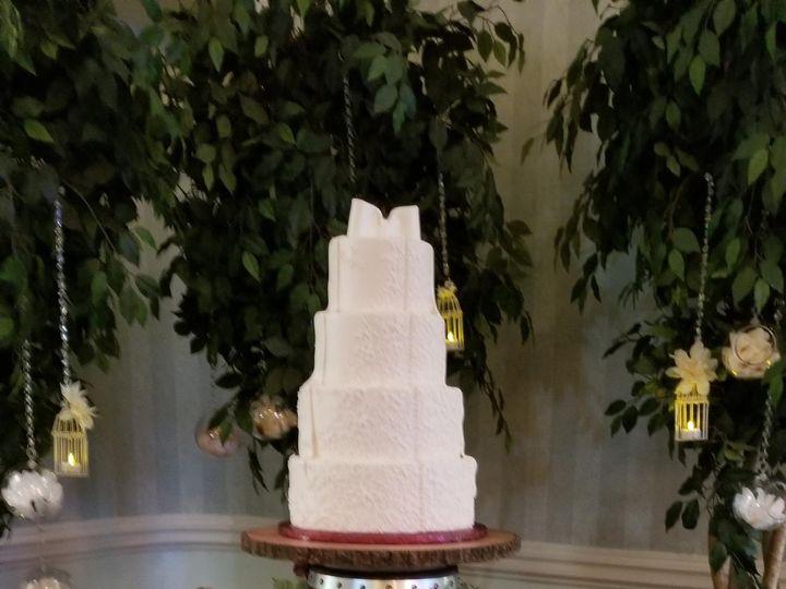 Tmx 20191019 175803 51 1022857 157980667858629 Manassas, VA wedding rental
