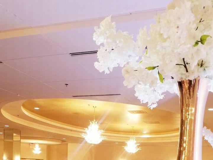 Tmx 20191108 155505 51 1022857 157980667822633 Manassas, VA wedding rental