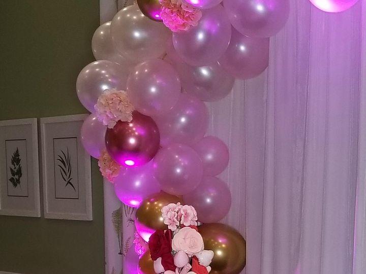 Tmx 20200104 174902 51 1022857 157980667821059 Manassas, VA wedding rental