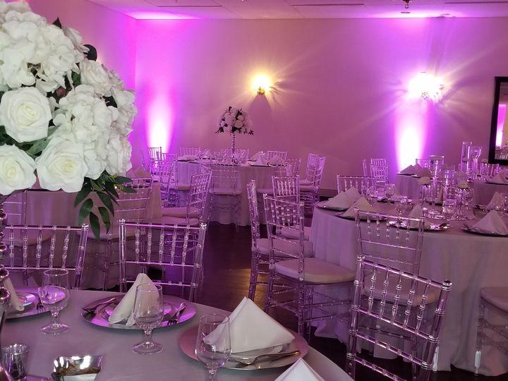 Tmx 20200111 170723 51 1022857 157980668177076 Manassas, VA wedding rental