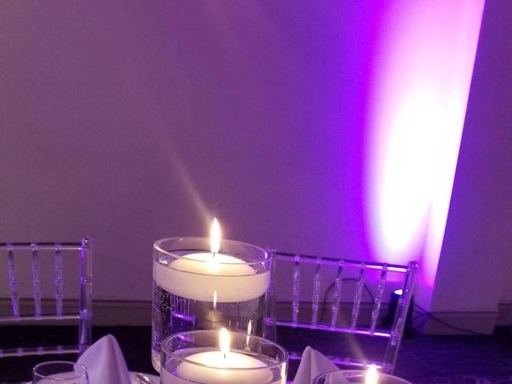 Tmx 20200111 174334 51 1022857 157980668021937 Manassas, VA wedding rental