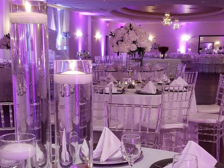 Tmx 20200116 124713 51 1022857 157980668035125 Manassas, VA wedding rental