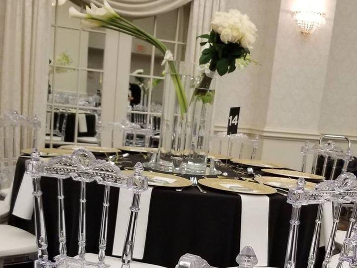 Tmx Chiavari Chair 51 1022857 1570826562 Manassas, VA wedding rental