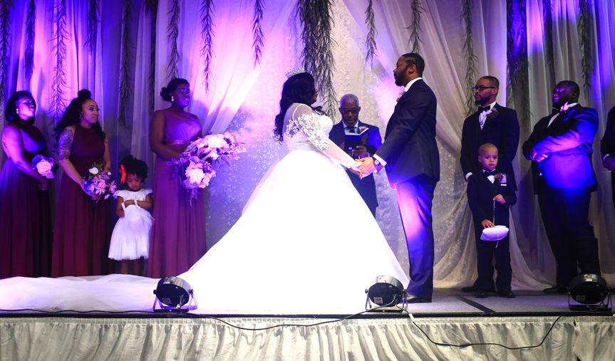 ceremony 6 51 122857