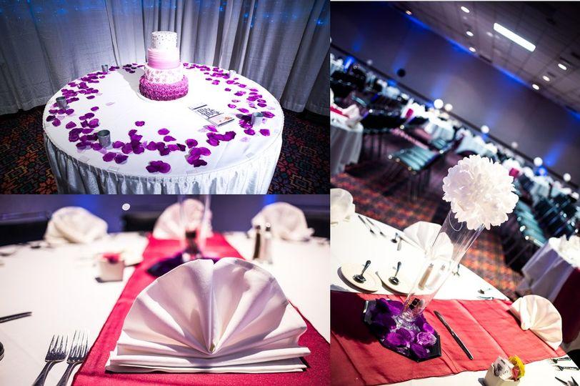 weddingwire 1 51 122857