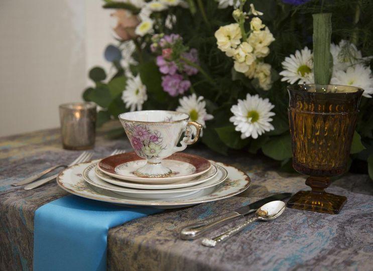 Venue, Floral & Styling: @kensingtonfloralsandevents Photography: @michellecoxphotography...