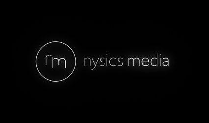 Nysics Media LLC