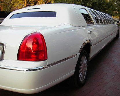 Limousineservice