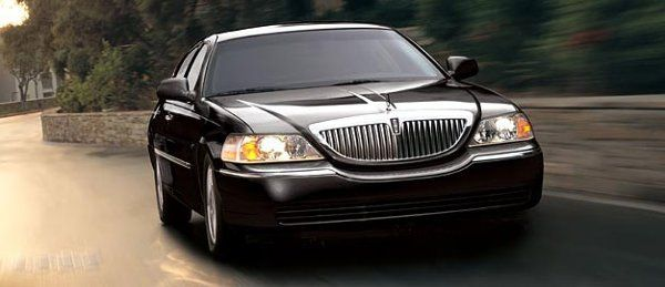 Tmx 1285095702422 Airportlimo Seattle wedding transportation