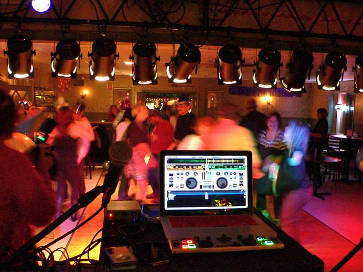 Tmx 1388863738476 P108003 Ashfield wedding dj