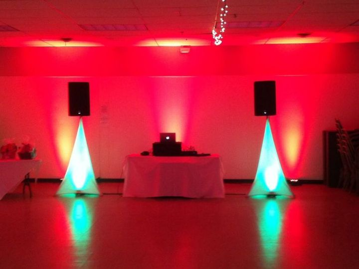 Tmx 1528445616 A3172150b1ce7358 1528445615 2acd431c4cccdfa9 1528445611269 3 17 Ashfield wedding dj