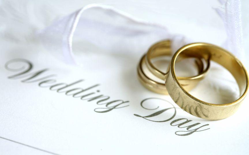 29wedding rings wallpaper1