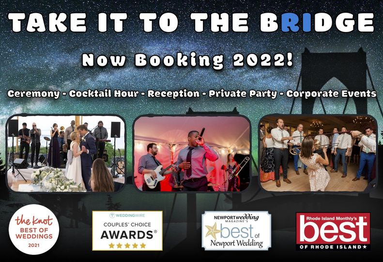 wedding promo jpeg 51 1033857 160873447352198