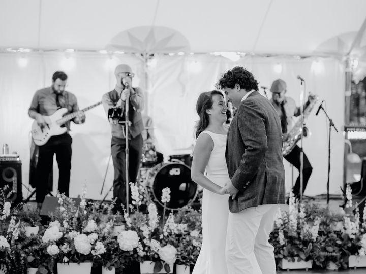 Tmx 1457 Lucy Erik 4760 Copy 51 1033857 160190693640761 North Kingstown, RI wedding band