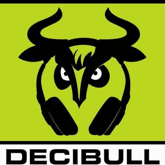 decibullweb600