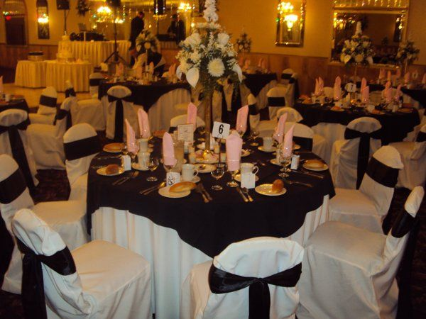 Tmx 1289342883312 NotsVE187 Berlin wedding rental