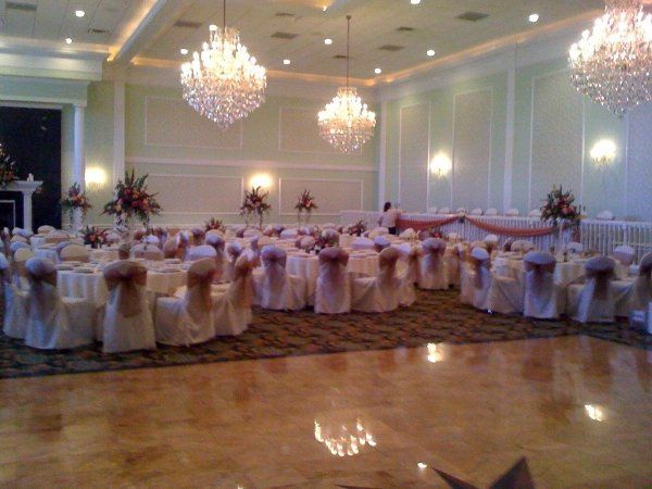 Tmx 1289342912469 StarnLord Berlin wedding rental