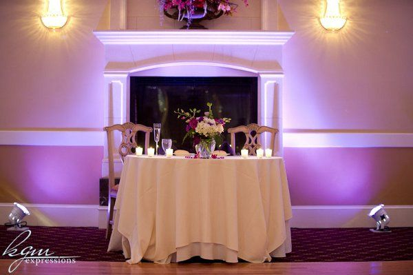 Tmx 1332015381495 KGMExpressions009 Berlin wedding rental