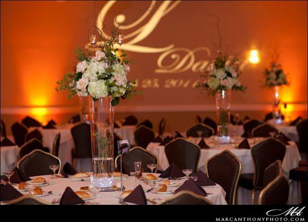 Tmx 1332354351062 2006391619767971939041266398640609313581657885398n Berlin wedding rental