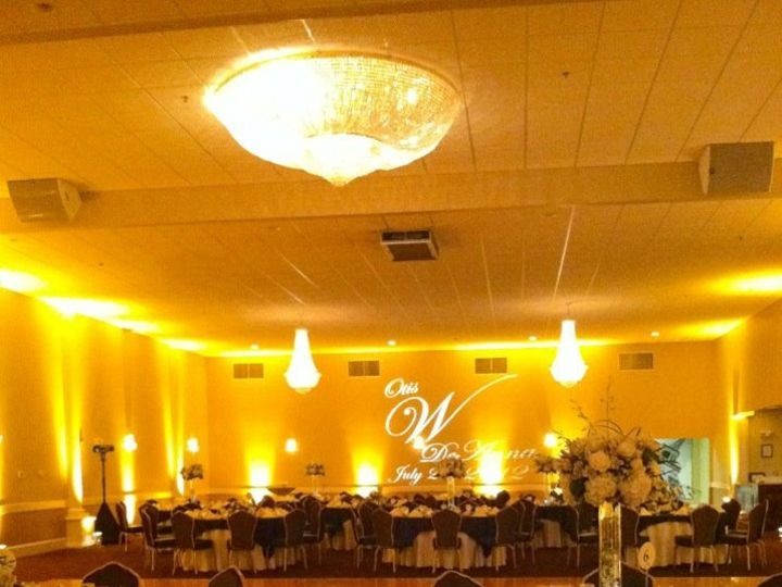 Tmx 1346800795101 4831573617166905632301826757955n Berlin wedding rental
