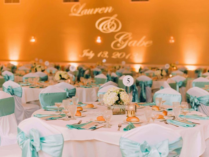 Tmx 1392691740001 270 Berlin wedding rental